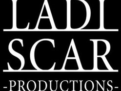 Image for LADI SCAR PRODUCTIONS