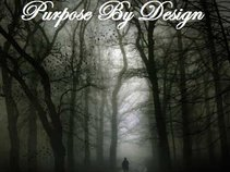 Purpose By Design