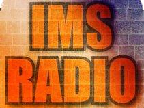 IMS RADIO