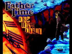 Image for Father Time