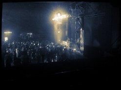 Image for DJ Pandorum