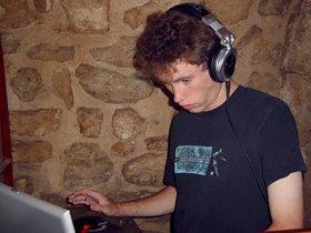 Image for DJ Smark
