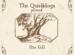 Image for The Quaildogs