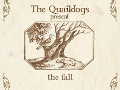 Image for The Quaildogs