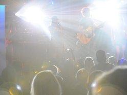 Image for Kemal Evans Band