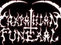 Carpathian Funeral