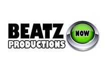 beatz now productions