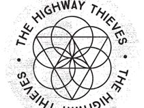 The Highway Thieves