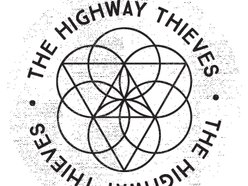 Image for The Highway Thieves