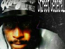 S.G. (Street General)
