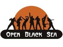Open Black Sea