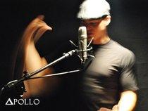 Apollo iEro