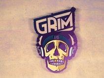 G.R.I.M