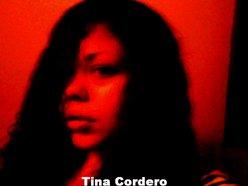 Tina Cordero