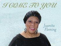 Juanita Fleming