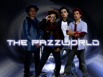 The Pazzworld