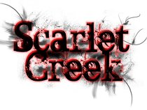 Scarlet Creek