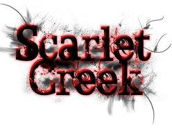 Image for Scarlet Creek