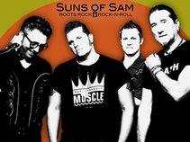 Suns of Sam