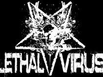 Lethal Virus