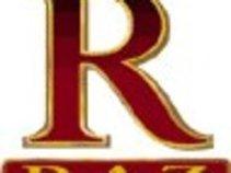 R.A.Z