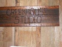 CreekHouse Recording Studio