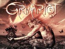 Grimriot