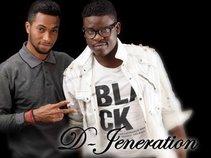 D-Jeneration