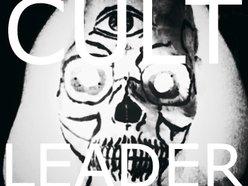 Image for Cult Leader