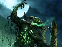 Image for Monstrosadus