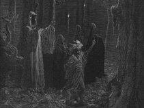Burial Curse