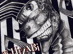 TsHiZABi