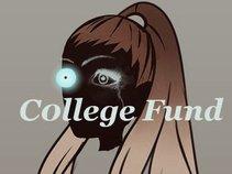 C0llege Fund