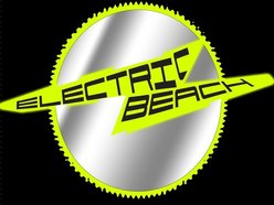 Image for ELECTRIC BEACH