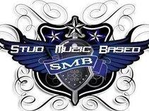 StudMuzicBased