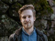 Andrew Dempsen