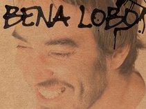 Bena Lobo
