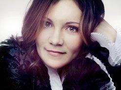 Image for Alina Kiryayeva