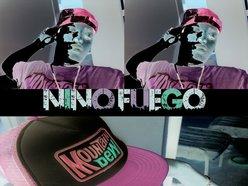Nino Fuego