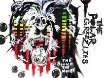 The Polar Grizzlies
