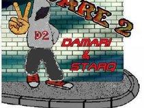 dare2