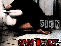 The Grim Demize