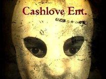 cashlove
