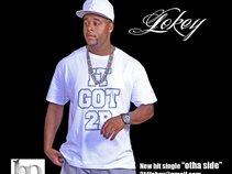 Lokey
