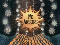 We Arsons