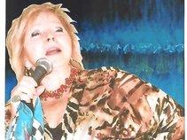 Ann Stockdale