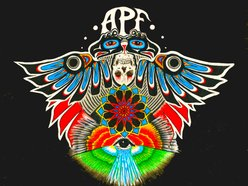 Image for A.P.F.