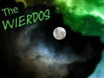The Wierdos
