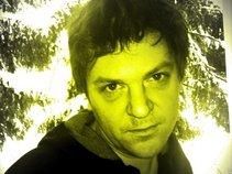 Pán Stanislav z Bratislavy, hudobná skupina Raketa