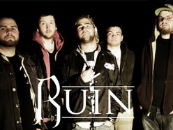 Image for RUIN
